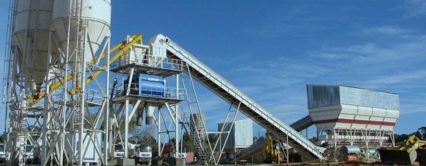Электрогорск купить бетон купить пропитку для бетона монолит 20м